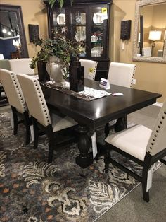 Dining Rooms, Dancing, Dance, Dining Room, Prom, Dining Sets