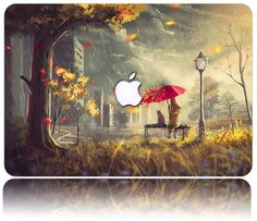 rain, art, and anime εικόνα Under The Rain, Illustrations, Find Image, We Heart It, Scenery, Black And White, Night, Wallpaper, Creative
