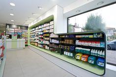 pharmacie Guittin 1.jpg