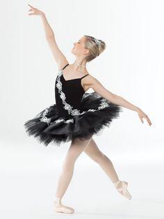 86f0cf88837c In the Moonlight | Revolution Dancewear Dance Accessories, Costume  Accessories, Ballet Costumes, Dance