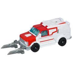 TRANSFORMERS Prime Revealers - AUTOBOT RATCHET by Transformers, http://www.amazon.com/dp/B006CD32IG/ref=cm_sw_r_pi_dp_I.zKrb1QBJR0A