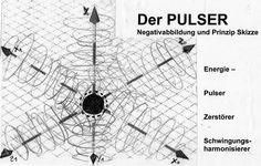 Origen: sharing.:::.Aquarius Constellation Morpheus Apparatus - Pull Away Your Attention From This World.:::.Entzieht dieser Welt Eure Aufmerksamkeit- PULSER – Energie-Pulser-Zerstörer- | samkaska ...