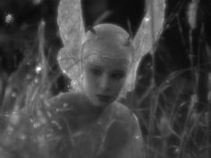 A Midsummer Night's Dream 1935 Directed By Max Reinhardt and ...