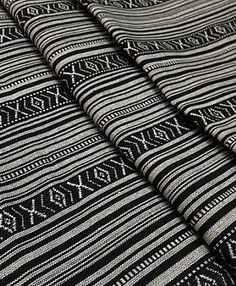 Fabric Cotton