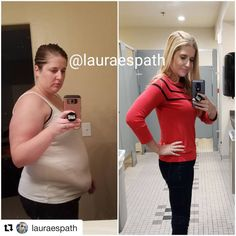 low carb all meat diet sucess weight loss before and after Meat Diet, Ketosis Diet, Amazing Transformations, Weight Loss Before, No Carb Diets, Get Healthy, Zero, Low Carb, Lifestyle