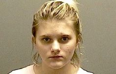 Erin Caffey | Murderpedia, the encyclopedia of murderersPleaded guilty. Sentenced to two consecutive life sentences, plus 25 years, on January 2, 2009. Erin will not be eligible until she serves roughly 40 years of her sentence