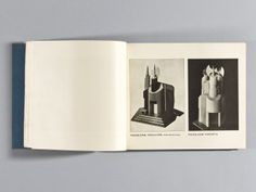 Depero-Bolted-Book-51