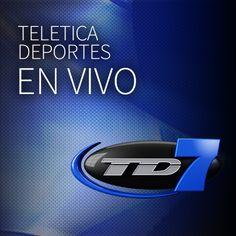 http://www.teletica.com/deportes/