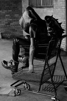 #photography #Goth #fashion #alternative #Zayonce Alternative, Goth, Photography, Fashion, Gothic, Moda, Photograph, Fashion Styles, Goth Subculture