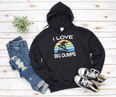 Funny Gift Birthday Awesome Tee Eat Sleep Fish Repeat Zip Hooded Sweatshirt