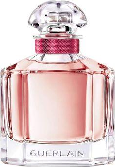 659dd4d1 185 Best Fragrances images in 2019
