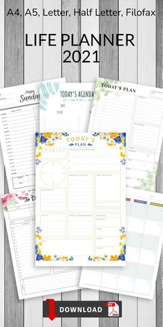 Enjoy beautiful collection of Daily Timetable Templates for simple planning. Find what works for you, and feel great in the process. An organized plan facilitates your everyday tasks. It is a good way to save money. Timetable Template, Daily Schedule Template, Daily Checklist, List Template, Planner Template, Hourly Planner, Cute Planner, Date Today, Happy Today