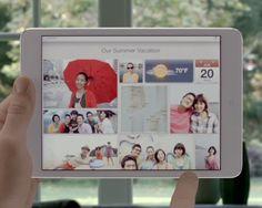 iPad Mini – Preorder