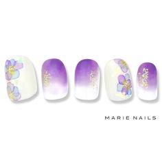 #マリーネイルズ #marienails #ネイルデザイン #かわいい #ネイル #kawaii #kyoto #ジェルネイル#trend #nail #toocute #pretty #nails #ファッション #naildesign #awsome #beautiful #nailart #tokyo #fashion #ootd #nailist #ネイリスト #ショートネイル #gelnails #instanails #marienails_hawaii #cool #flower #お花