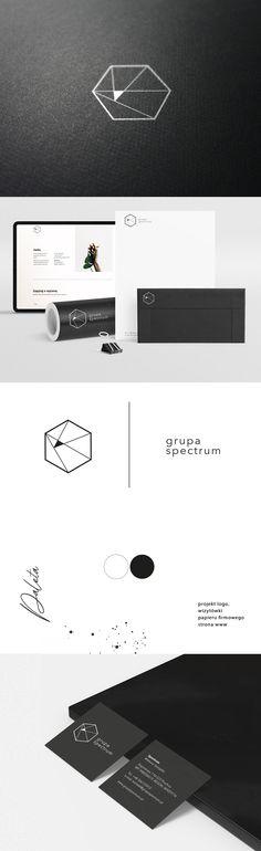 Branding Design, Logo Design, Logos, Poster, Art, Art Background, Logo, Kunst, Performing Arts