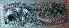 ДВУХДНЕВНЫЙ МАСТЕР - КЛАСС! 31 марта с 15-00 - 19-00. 1апреля с 17-00 до 21-00 Даже если Вы совсем не умеете рисовать, эта уникальная техника позволит Вам сделать фантастическую объемную картину за 8 часов! На занятии Вы узнаете тонкости техники «фито - живописи». МК рассчитан на начинающих, посещение мастер-класса в возрасте от 14 лет. С собой необходимо взять: хорошее настроение, острые ножницы, фартук, резиновые перчатки, блокнот, ручку!