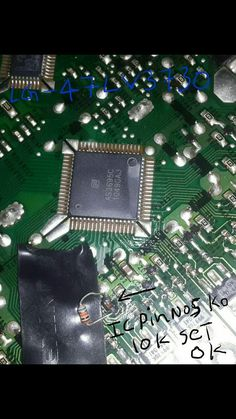 Sony Led Tv, Lcd Television, Lg Tvs, Tv Panel, Electronic Circuit Projects, Light Board, Electronic Schematics, Tv Services, Samsung Tvs