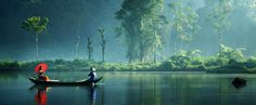 Kerala Tour Packages | Kerala Honeymoon Packages | Kerala Ayurveda Packages | Alleppey tour packages