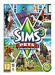 Only £4.99!! Sims 3 Pet Expansion Pack