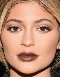 sucking Kylie dick jenner