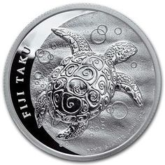 2013 1 oz Silver New Zealand Mint $2 Fiji Taku .999 Fine Silver [NZ-1-OUNCE-FT-2013] : Aydin Coins & Jewelry, Buy Gold Coins, Silver Coins, Silver Bar, Gold Bullion, Silver Bullion - Aydincoins.com