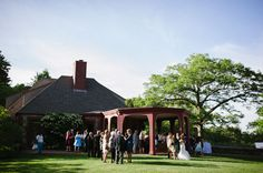 PE_MoraineFarmWed-56 Farm Wedding, New England, Gazebo, Wedding Venues, Outdoor Structures, Outdoor Decor, Nature, Wedding Reception Venues, Kiosk