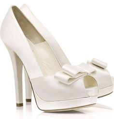 78 Best the wedding...shoes! images  07970cff6949