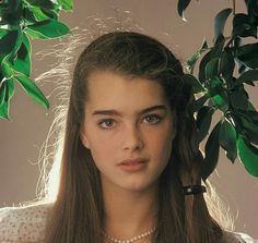 Apologise, but, Brooke shields sexi porno erotico criticism