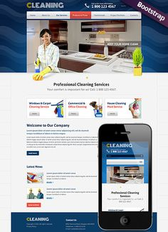 Global solutions website template business company bootstrap cleanin website template bootstrap website responsive design cheaphphosting Choice Image