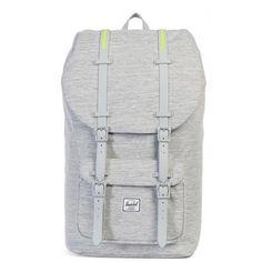c5afb476f00 Herschel Little America Backpack. Herschel Supply CoHerschel RucksackMen s  ...