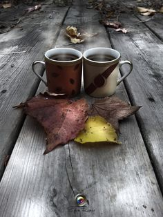 ~Autumn~ Coffee for Two in Silver Tones...all my pins are coffee because it's keeping me articulate right now lol