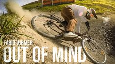 Fabio Wibmer - Out Of Mind - VIDEO - http://mountain-bike-review.net/downhill-mountain-bikes/fabio-wibmer-out-of-mind-video/ #mountainbike #mountain biking