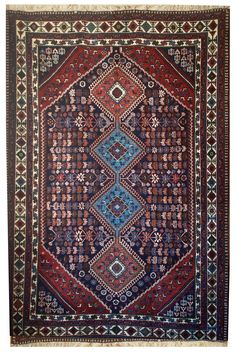 W Warwick RI   Intricate NEW Hand Woven Rugs   Cabot House Furniture   555  Quaker