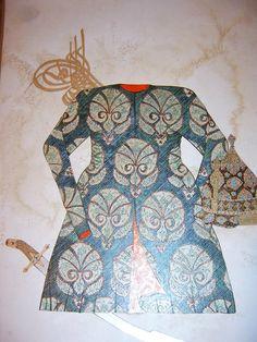 1 Turkish Art, Ottoman Empire, Hamsa, Pattern Design, Kids Outfits, Miniatures, Shoulder Bag, Traditional, Fabric