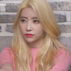 Kpop Girls, Asian, Female, Korean, Korean Language