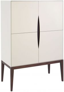 Gillmore Space Lux Sideboard - Tall