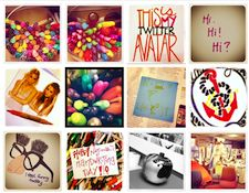 Sprout Insights: 7 Brands Using Instagram Right