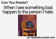 So Relatable - Funny lol Really Funny, Funny Cute, The Funny, Funny Pins, Funny Memes, Funny Cartoons, Funny Stuff, Memes Humor, Cat Memes