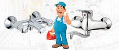 Сантехник в Чите, все виды услуг слесаря-сантехника