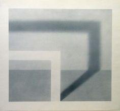 Gerhard Richter 1960