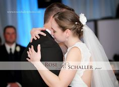James & Elsie's Wedding in New York at Mountain View Manor | NY photographer Rose Schaller Photo