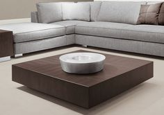 Cheap Coffee table - Coffee Tables Furniture