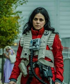 Items similar to Star Wars Vest Sewing Pattern, X-Wing Pilot Pattern, Poe Dameron vest Pattern, Rebel pilot Pattern, Star wars Pattern on Etsy X Wing, Star Wars Rpg, Star Wars Rebels, Star Wars Rogue Squadron, Costume Star Wars, Vest Pattern, Star Wars Characters, Pilot, Female