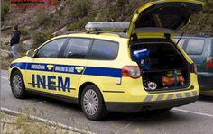 inem portugal - Google Search Emergency Response, Portuguese, Ems, Portugal, Health Care, Medical, Google Search, Medicine, Health
