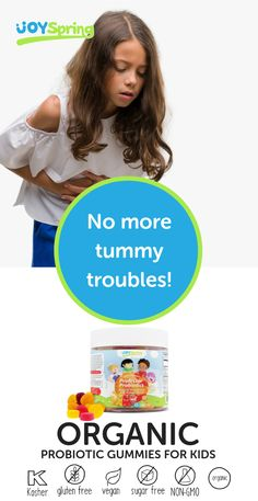 irregular bowel movements remedies for youngsters all-natural, important signs and also practices to prevent your youngster from having bowel irregularity the all-natural methods Nutrition Products, Diet And Nutrition, Health Diet, Constipation Problem, Constipation Remedies, Vitamins For Kids, Organic Vitamins, Natural Treatments, Natural Remedies