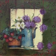 Stencil Painting, Tole Painting, Painting On Wood, Painting & Drawing, Wood Pallet Art, Wood Art, Cool Paintings, Beautiful Paintings, Rustic Pictures