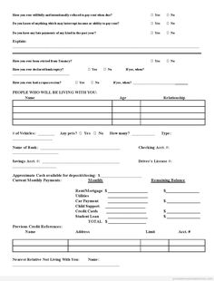 Free Printable Minor Contract Status Legal Forms  Free Legal