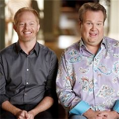 The 10 Best Cam and Mitchell Quotes from Modern Family