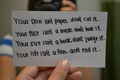 Image result for bullied quotes