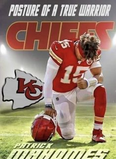 A warriors stance Kansas City Chiefs Football, Kansas City Royals, Football Talk, Football Stuff, Football Players, Cool Football Pictures, Nfl Quotes, Kc Cheifs, Chiefs Memes